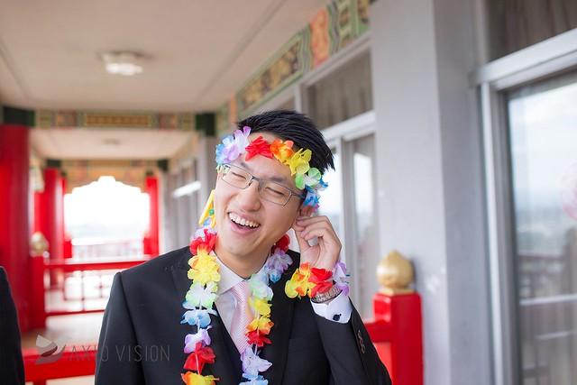 WeddingDay20161118_048