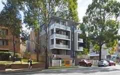 11/21-23 Lane Street, Wentworthville NSW