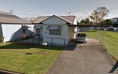 155 Old Maitland Road, Hexham NSW