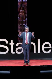 TEDxStanleyPark2017-643
