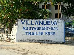 Villanueva (knightbefore_99) Tags: villanueva trailer park twister bait rincon guayabitos nayarit funny sol sun mexico mexican restaurant hilarious sign tropical