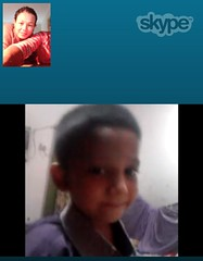 may13 443 (raqib) Tags: birthday mobile skype rc iphone zub skyping raqib raqibchowdhury