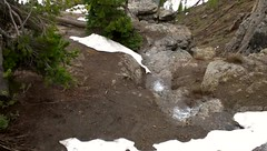 Yellowstone Zen (sprout2008) Tags: yellowstone tetons