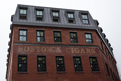Bostonia Cigars (avatarsound) Tags: boston cigars bostoniacigars