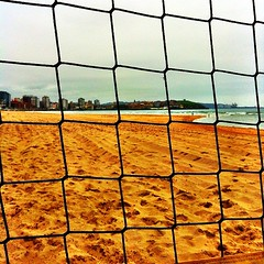 A esto se deben referir cuando... (Asturiphone) Tags: asturias playa gijon uploaded:by=flickstagram estoesasturias victormsuarez instagram:venue_name=playadesanlorenzo instagram:venue=1562400 instagram:photo=1962214743193341948026757