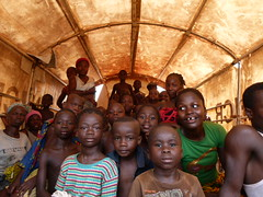 UNHCR News Story: Repatriation of refugees from Liberia to Côte d'Ivoire picks up this year (UNHCR) Tags: africa food news children thailand algeria guinea refugees border security un help aid civilwar ghana westafrica violence buckets togo benin blankets reconciliation exile elections liberia information protection assistance unhcr peacekeepers cameroon côtedivoire repatriation displaced displacement newsstory idps returnees internallydisplacedpeople duekoue danane displacedpeople nimbacounty internallydisplaced guiglo laurentgbagbo unrefugeeagency voluntaryrepatriation unitednationsrefugeeagency durablesolution grandgedeh theworldfoodprogramme alassaneouattara toulepleu plasticsheetingforshelter