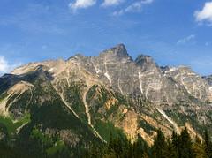 Banff National Park (MadGrin) Tags: parco canada geotagged nationalpark britishcolumbia can banff rogerspass geo:lat=5129658600 geo:lon=11752287000