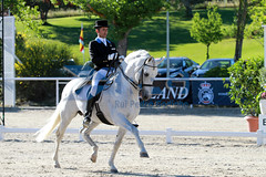 IMG_2055 (RPG PHOTOGRAPHY) Tags: madrid blanco race antonio abad prieto 2013 cdncdi3