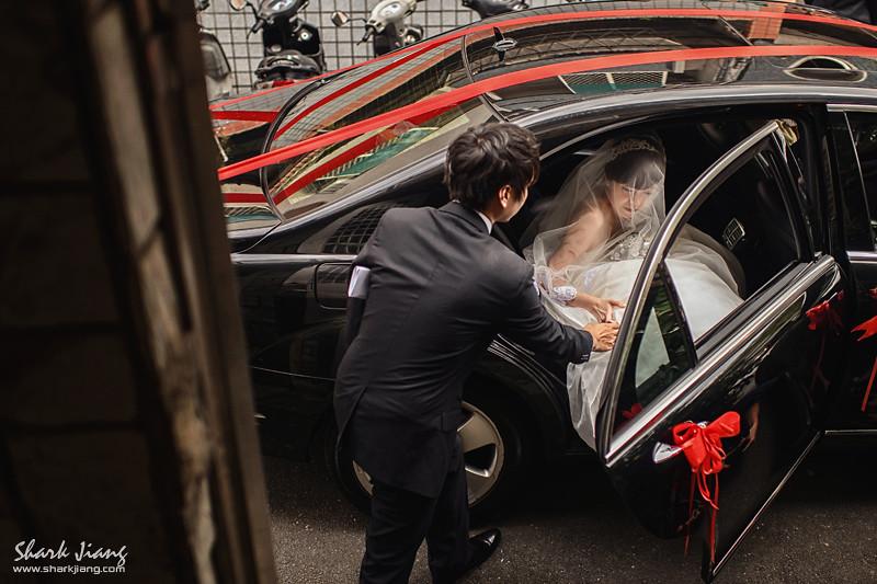 婚攝,彭園婚攝,婚攝鯊魚,婚禮紀錄,婚禮攝影,2013.05.04-blog-0073