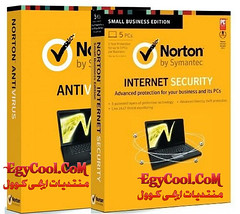 Norton Anti Virus 2013 20.4.0.40 Final-EgyCool (ossama_20100@yahoo.com) Tags: internet security norton final anti virus        2013    204040