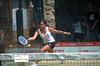 """alba perez 6 padel 2 femenina torneo san miguel club el candado malaga junio 2013 • <a style=""""font-size:0.8em;"""" href=""""http://www.flickr.com/photos/68728055@N04/9086761269/"""" target=""""_blank"""">View on Flickr</a>"""
