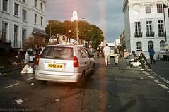 (Lisa IndigoBurns Wormsley) Tags: city tourism sussex seaside brighton pride southern coastal southeast eastsussex regency brightonphotographer lisawormsley indigoburns