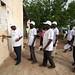 Youth Volunteers Rebuilding Darfur Project (YVRDP).