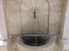 IMG_6821 (T.J. Jursky) Tags: europe croatia adriatic dalmatia