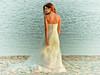 Married (NIKOZAR (Nicola Zaratta)) Tags: wedding italia mare married samsung puglia spiaggia matrimonio sposa taranto samsungwb500 blinkagain