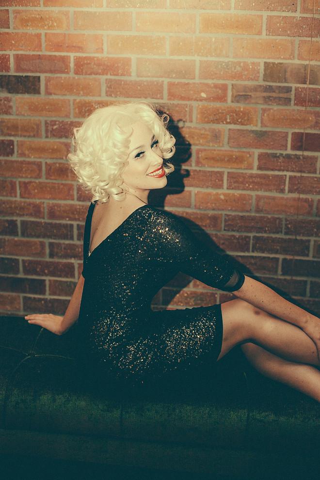 Blonde_430