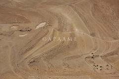 Shara Village 23 (Kh. Raja) (APAAME) Tags: arnas147 ayltorasannaqabarchaeologicalsurvey aerialarchaeology aerialphotography middleeast airphoto archaeology ancienthistory