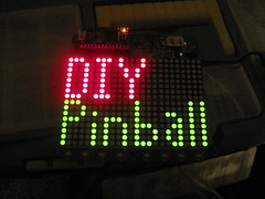 """Late night badge hacking, part 3 • <a style=""""font-size:0.8em;"""" href=""""http://www.flickr.com/photos/61091961@N06/9639861423/"""" target=""""_blank"""">View on Flickr</a>"""