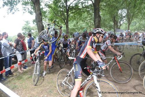 Nieuwelingen & juniors Kessel (55)