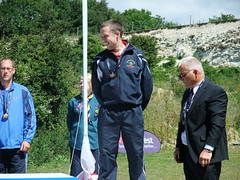 """Natwest Island Games 2011 • <a style=""""font-size:0.8em;"""" href=""""http://www.flickr.com/photos/98470609@N04/9683991408/"""" target=""""_blank"""">View on Flickr</a>"""