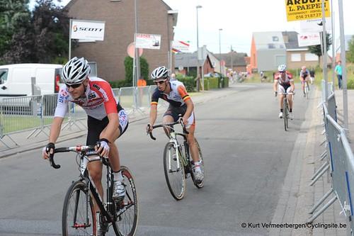 Steenhuffel ezc-u23 (39)