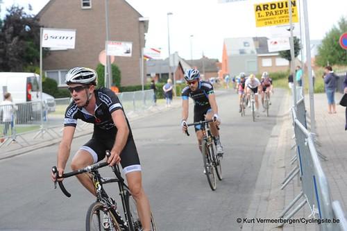 Steenhuffel ezc-u23 (18)