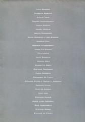 2003- ESPRESSAMENTE MILANO