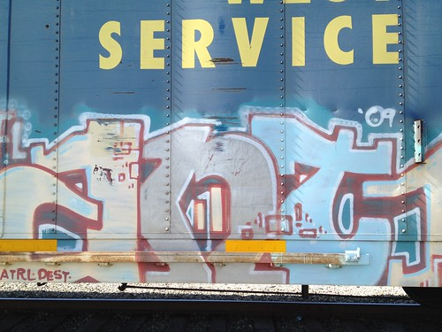 """ac_trains (256) • <a style=""""font-size:0.8em;"""" href=""""http://www.flickr.com/photos/101073308@N06/9833562165/"""" target=""""_blank"""">View on Flickr</a>"""