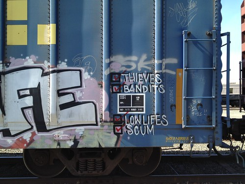 """ac_trains (216) • <a style=""""font-size:0.8em;"""" href=""""http://www.flickr.com/photos/101073308@N06/9833565505/"""" target=""""_blank"""">View on Flickr</a>"""