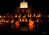 BHF -3736 (JKleeman) Tags: fountain night loop buckinghamfountain nightphotograpghy chicagoafterdark