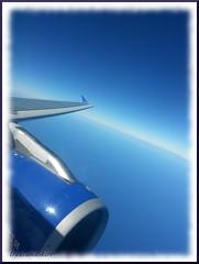 Как мы летали на Шантарские острова