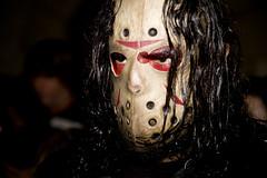 IMG_5133 (Freddy Monteiro) Tags: dead zombie undead zombies walkers sitges filmfestival zombiewalk