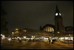 Hamburg Bahnhof (racevpr) Tags: hamburg bahnhof