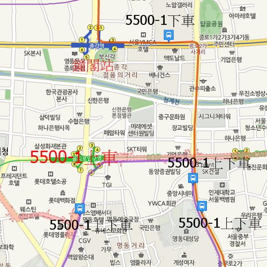 韓國民俗村003.jpg