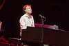 Steve Winwood @ The Palace Of Auburn Hills, Auburn Hills, MI - 10-26-13