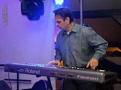 9 Noiembrie 2013 » Emeric Trio