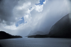 New Zealand 2 (Largeguy1) Tags: new water clouds canon landscape mark iii zealand 5d approved