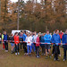"wintercup2 (276 van 276) • <a style=""font-size:0.8em;"" href=""http://www.flickr.com/photos/32568933@N08/11069069156/"" target=""_blank"">View on Flickr</a>"