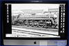 My Computer (thegreatlandoni) Tags: train computer steam steamengine desktopimage ivansabrams