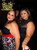 11/16/13 PLUSHY PIN UP BBW CLUB BOUNCE LISA MARIE GARBO PARTY PICS (CLUB BOUNCE) Tags: party bbw plush pinup voluptuous plussize biggirls plussizemodel plussizefashion bbwnightclub biggirlsclub lisamariegarbo bbwclubbounce plussizepictures plussizepics