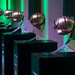 Globe Soccer Awards 001