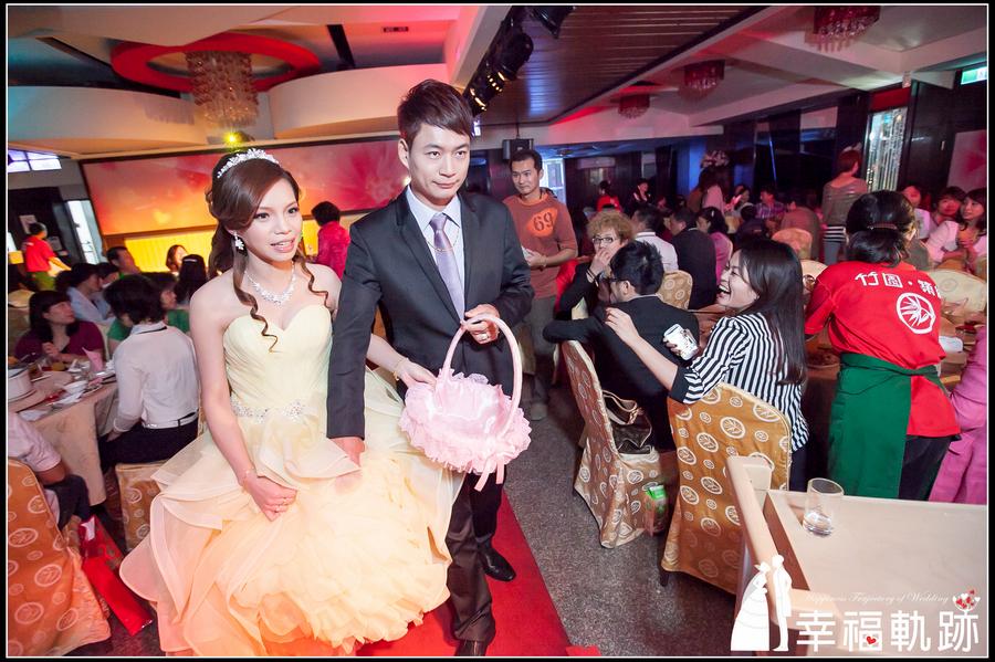 Wedding-762