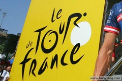 fransa-bisiklet-turu-logo-r-610x410 (konyalog) Tags: logo subliminal firma logos banka sper gzel gizli enteresan mesaj logolar logolar