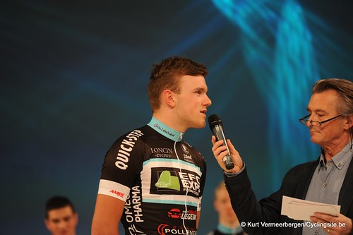 EFC-Omega Pharma-QuickStep Cycling Team   (130) (Small)