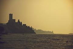 (elzauer) Tags: lake garda italia lagodigarda