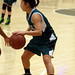 Girls Varsity Basketball vs Exeter 01-14-14