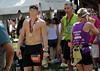 Miami Marathon and Half- (life-is-color) Tags: usa sports outdoors athletics florida miami marathon candid run runner halfmarathon 2014 6282