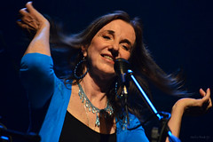 Estela Magnone @ Sala Zitarrosa (martinMadruga(madru)) Tags: show musician music woman art uruguay mujer women folk live concierto jazz concerto musica montevideo zitarrosa