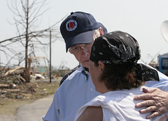 02-20-2014 Governor Bentley urges Alabamians to Prepare for Severe Weather