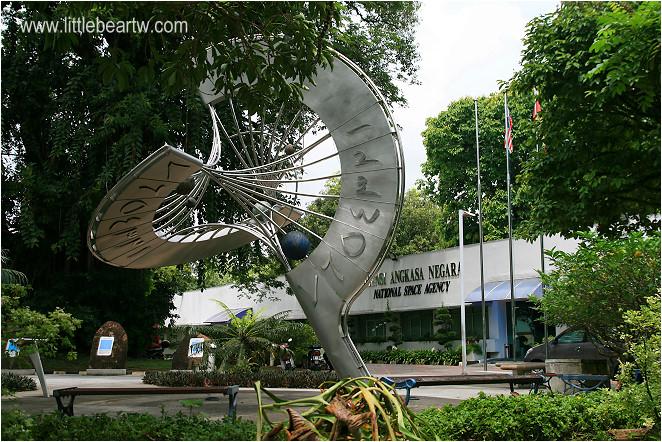 吉隆坡-37